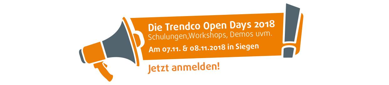 demo_days_trendco