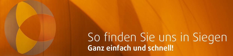 header_anfahrt