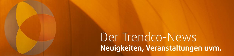 news trendco