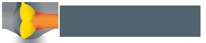 logo_trendco