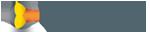 logo_trendco_small