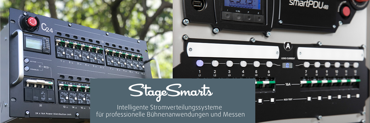 news-stagesmarts